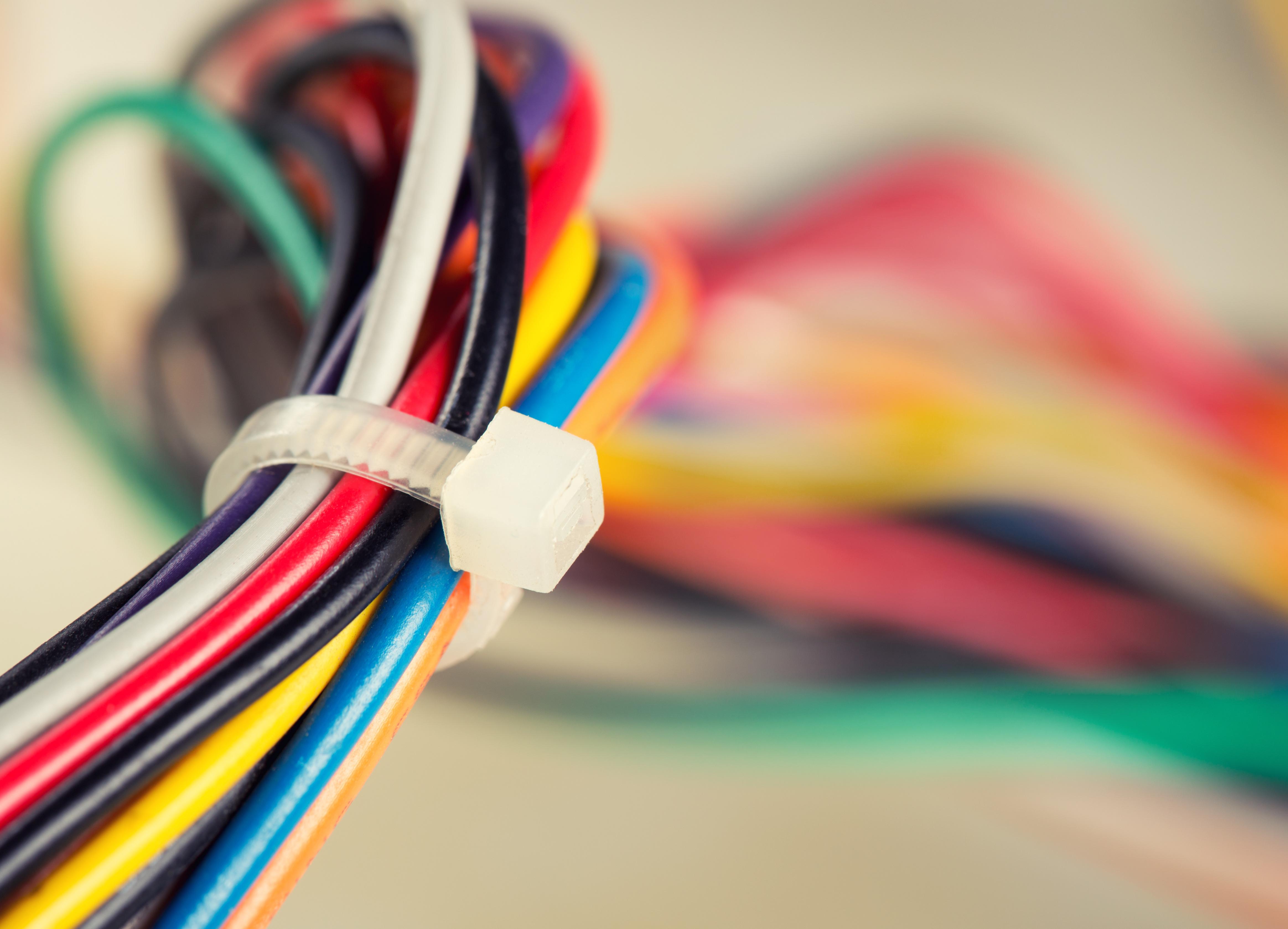 pat cables